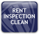 Rent Inspection and Domestic Cleaning, Perth, WA