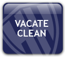 Vacate Cleaning Service, Perth, WA