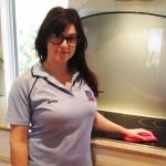 Olivia Russel - Housework Heroes Woodvale