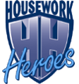 Housework Heroes | Home Cleaning | Domestic Cleaning | Carpet Cleaning | Australia