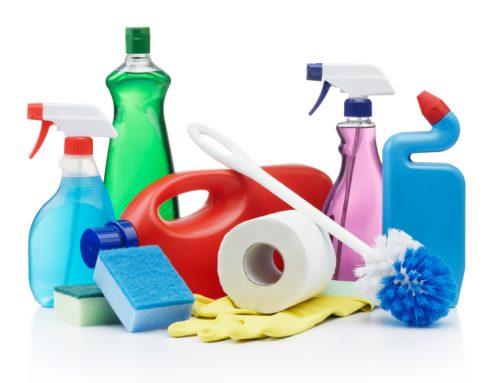 Housework Heroes Mindarie