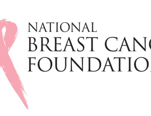 Housework Heroes Charity Fundraiser – National Breast Cancer Foundation